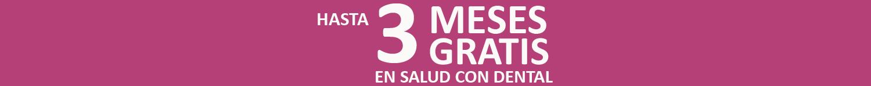 3 MESES GRATIS-01