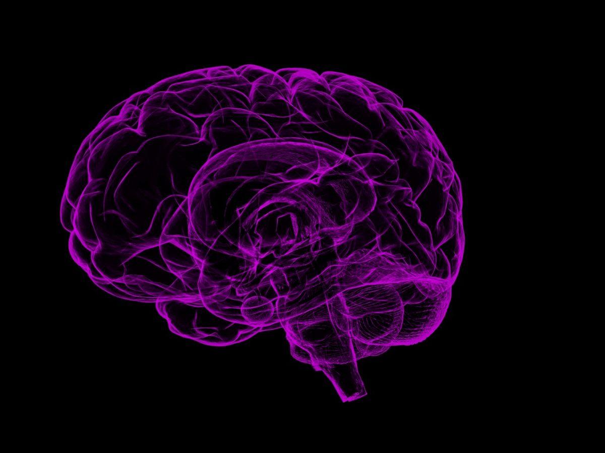Día del Alzheimer