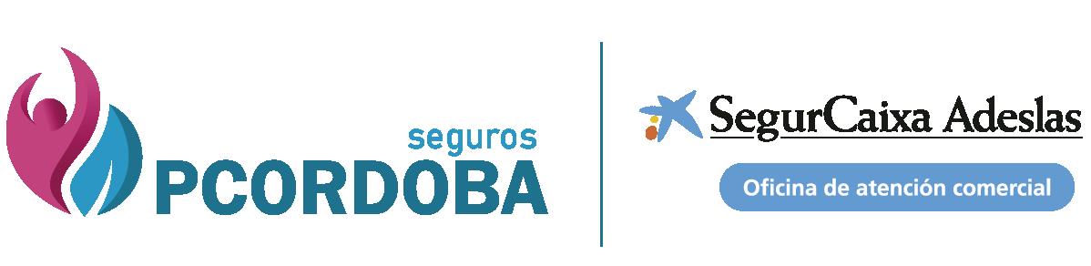 PCORDOBA SEGUROS
